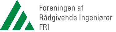 FRI_Logo