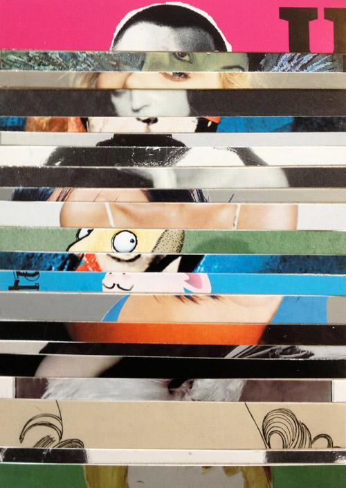 GoCard-illustration_3