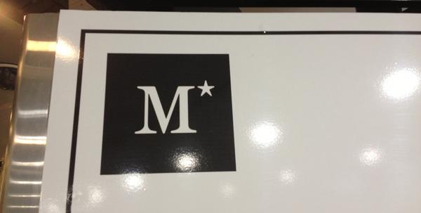 Magasin-logo_3