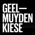 Logo-Geelmuyden-Kiese