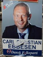 Valgplakater_Dansk-Folkeparti