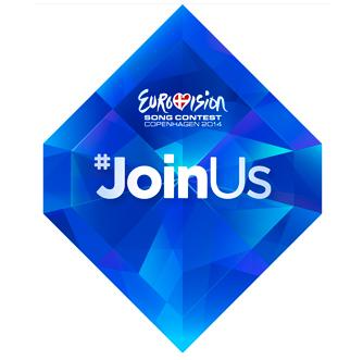 ESC_2014_logo