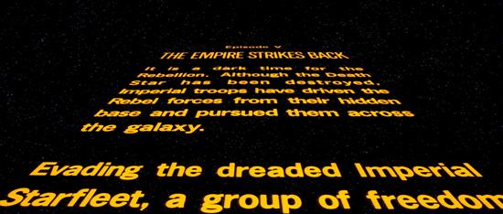 Star-Wars-intro