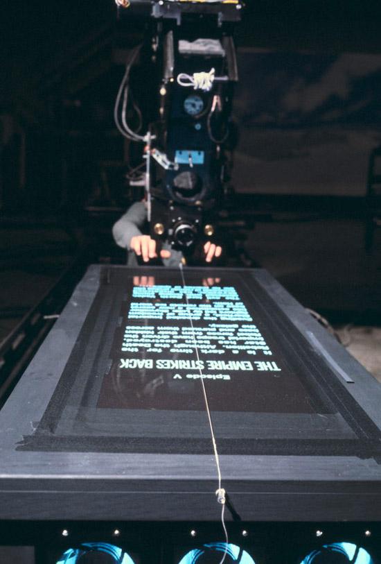 Star-Wars-intro_1