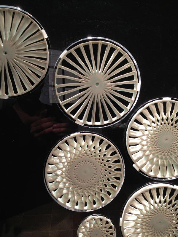 Sensitive-Ceramics_3