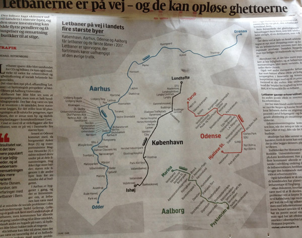 Infografik_Politiken