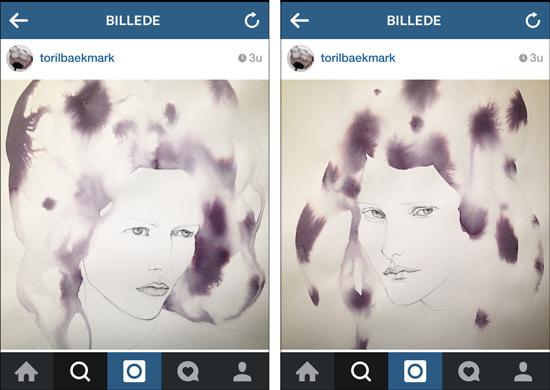 Toril_Baekmark_instagram