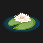 Logopond til inspiration og tjek