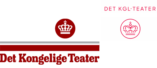 Det-Kgl-Teater_logo_foer-og-nu