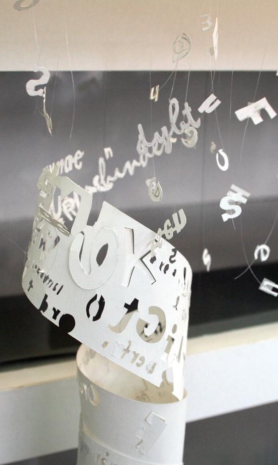 Skitse af PeterCallesen