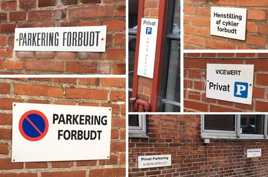 privat-og-forbudt