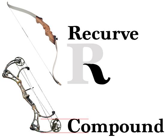 recurve-og-compound