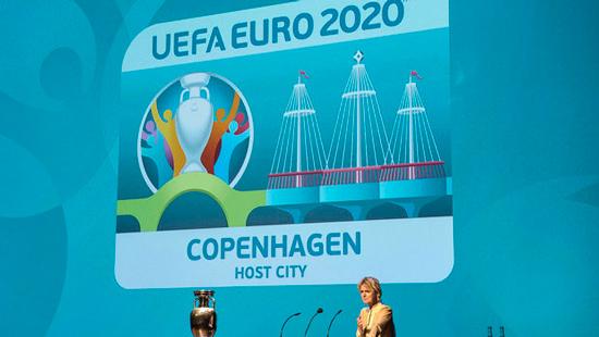 uefa-euro-2020-copenhagen