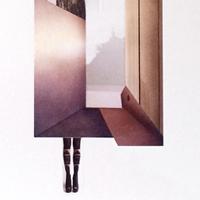 Surrealistiske rum med Naja Tolsing